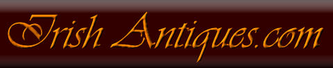 Irish Antiques.com - Antiques, Antique Restoration & Antique Fairs in Ireland